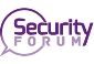 ARCON Security Forum