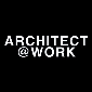 Architect@Work Madrid