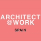 Architect@Work BCN