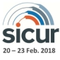 ARCON en SICUR 2018