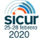 ARCON en SICUR 2020